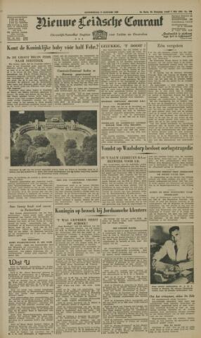 Nieuwe Leidsche Courant 1947-01-09