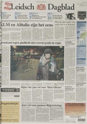 Leidsch Dagblad 1997-12-17