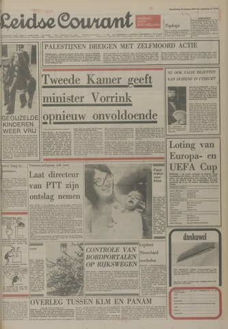 Leidse Courant 1975-01-23