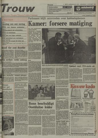 Nieuwe Leidsche Courant 1980-10-15