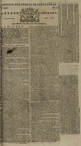 Leydse Courant 1796-06-01