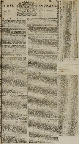 Leydse Courant 1794-09-26