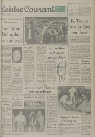 Leidse Courant 1971-11-15