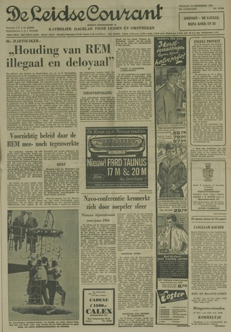 Leidse Courant 1964-12-18