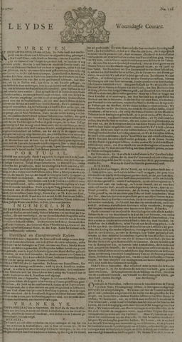 Leydse Courant 1725-09-26
