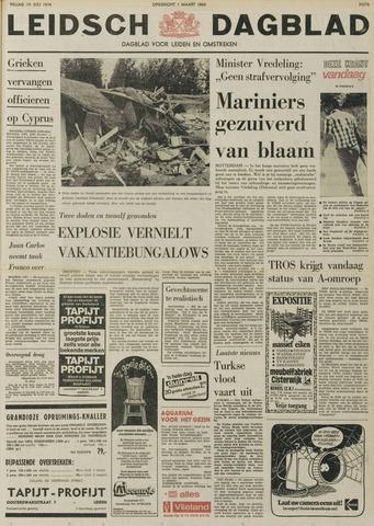 Leidsch Dagblad 1974-07-19