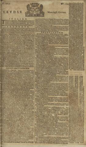 Leydse Courant 1755-10-06