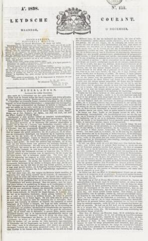Leydse Courant 1838-12-17