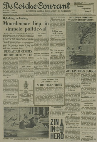 Leidse Courant 1965-07-23