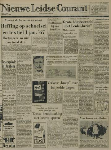 Nieuwe Leidsche Courant 1965-11-18