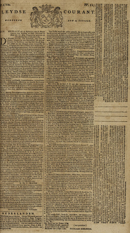 Leydse Courant 1782-10-23