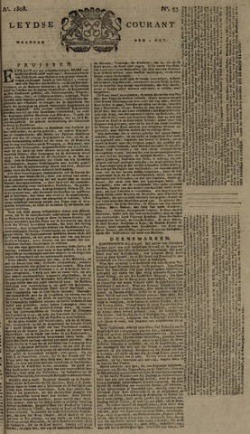 Leydse Courant 1808-05-02