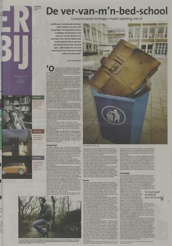 Leidsch Dagblad 2004-02-07