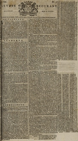 Leydse Courant 1794-03-24