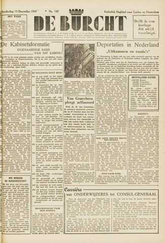 De Burcht 1945-12-13