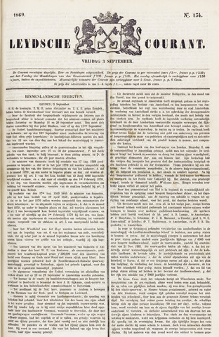 Leydse Courant 1869-09-03