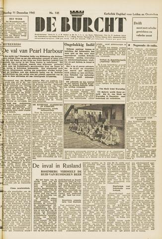 De Burcht 1945-12-11