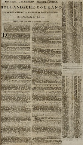 Leydse Courant 1795-06-01