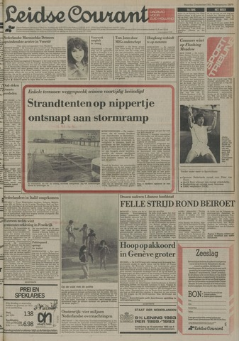 Leidse Courant 1983-09-12
