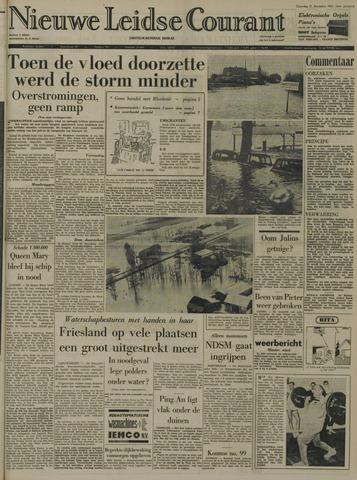 Nieuwe Leidsche Courant 1965-12-11