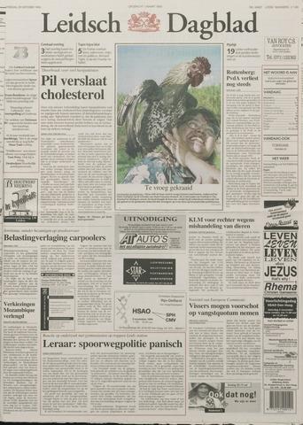 Leidsch Dagblad 1994-10-29