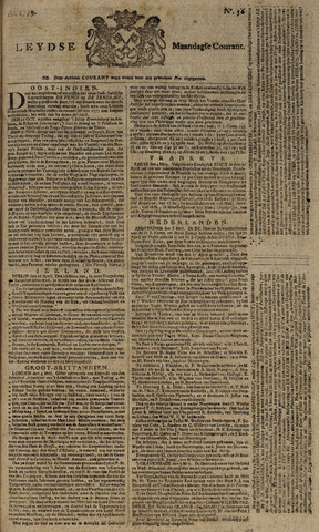Leydse Courant 1779-05-10