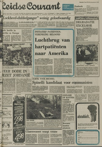 Leidse Courant 1976-05-17