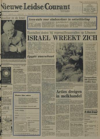 Nieuwe Leidsche Courant 1974-05-17