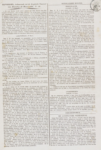 Leydse Courant 1866-03-19
