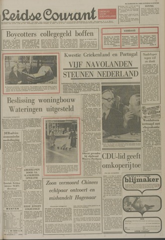 Leidse Courant 1973-06-16