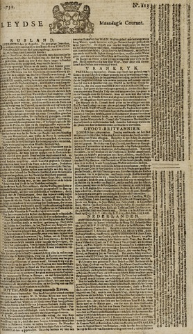 Leydse Courant 1751-09-20