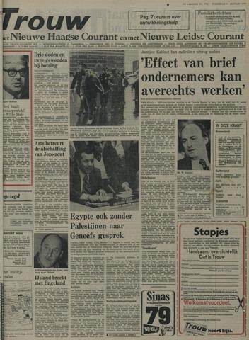 Nieuwe Leidsche Courant 1976-01-14