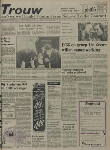 Nieuwe Leidsche Courant 1976-03-30