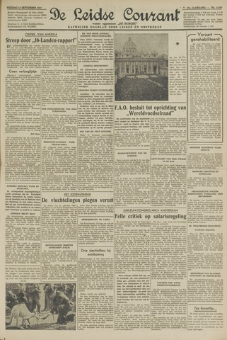 Leidse Courant 1947-09-12