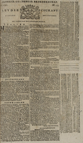 Leydse Courant 1797-12-27