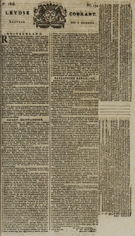 Leydse Courant 1803-12-26