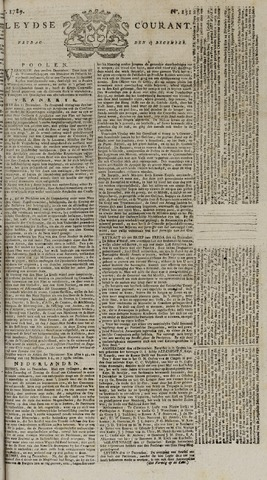 Leydse Courant 1789-12-18