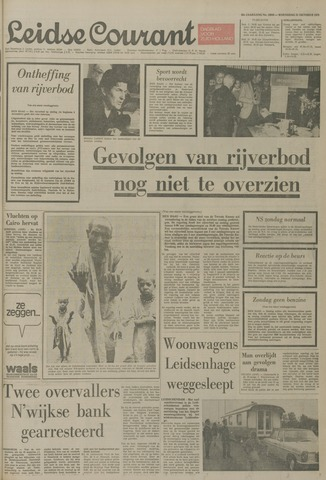 Leidse Courant 1973-10-31