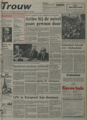 Nieuwe Leidsche Courant 1980-01-10