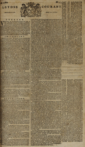 Leydse Courant 1782-06-19