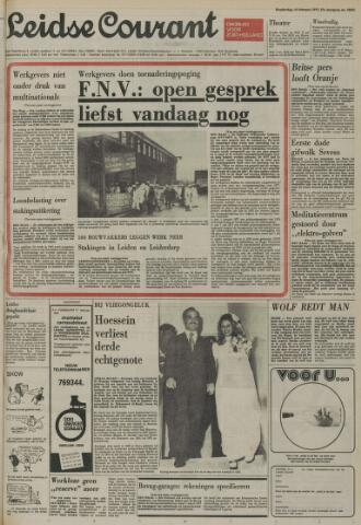Leidse Courant 1977-02-10