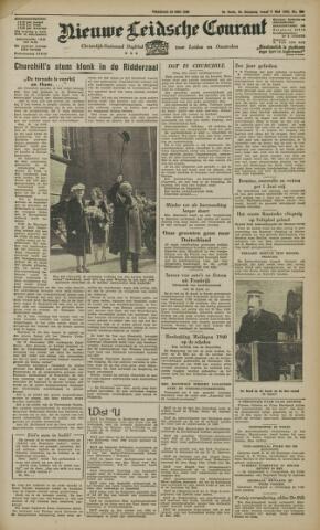 Nieuwe Leidsche Courant 1946-05-10