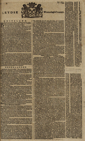 Leydse Courant 1779-12-01