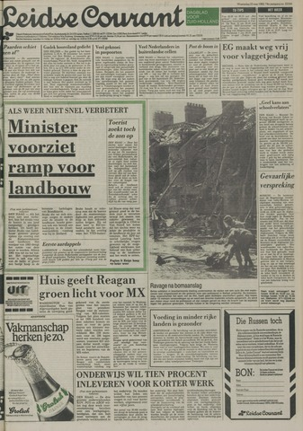 Leidse Courant 1983-05-25