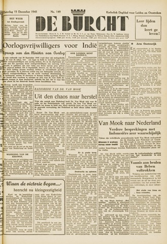 De Burcht 1945-12-15
