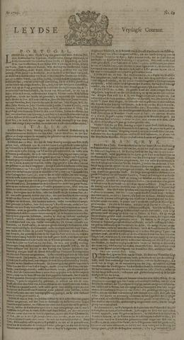 Leydse Courant 1725-06-08
