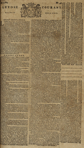 Leydse Courant 1782-04-22