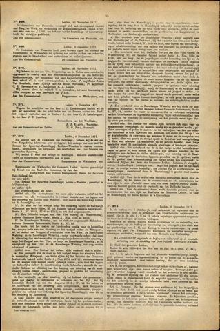 Handelingen van de Raad 1877-11-30