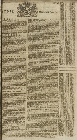 Leydse Courant 1773-08-16