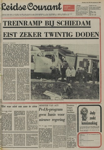 Leidse Courant 1976-05-04